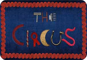 http://www.lastregoetesta.it/en/productions/the-circus